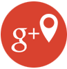 DUPASQUIER CONSEIL IMMOBILIER Google+ Local